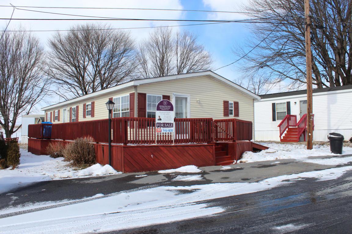 Real Estate for Sale, ListingId: 31842786, Ephrata,PA17522