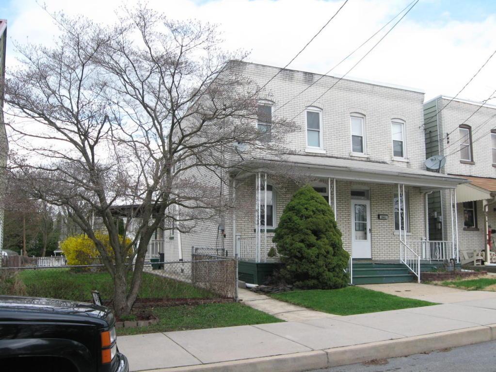 Real Estate for Sale, ListingId: 31852195, Columbia,PA17512