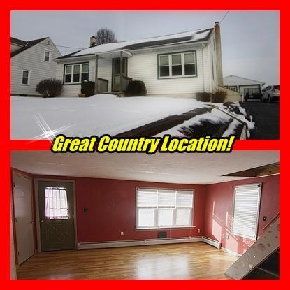 344 S Market St, Newmanstown, PA 17073