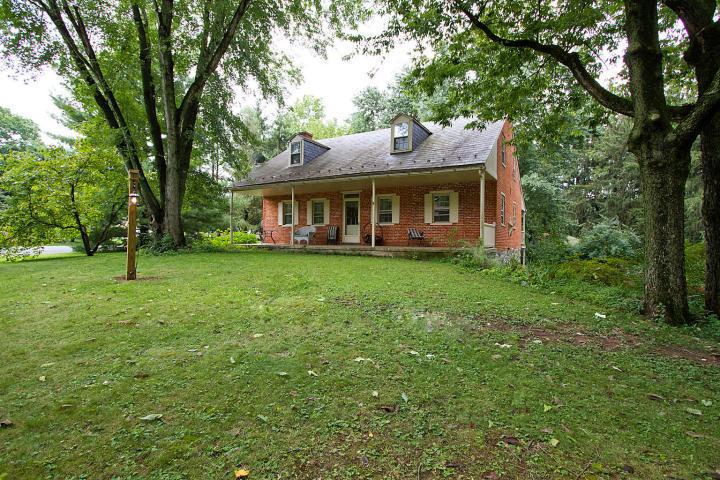 Real Estate for Sale, ListingId: 31890661, Lancaster,PA17602
