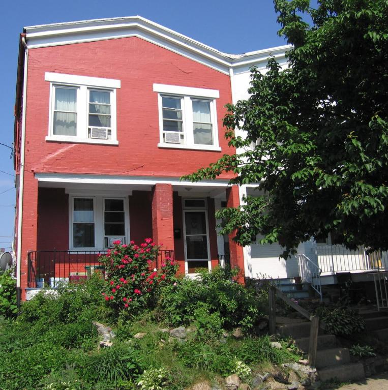 Real Estate for Sale, ListingId: 31901202, Lancaster,PA17602