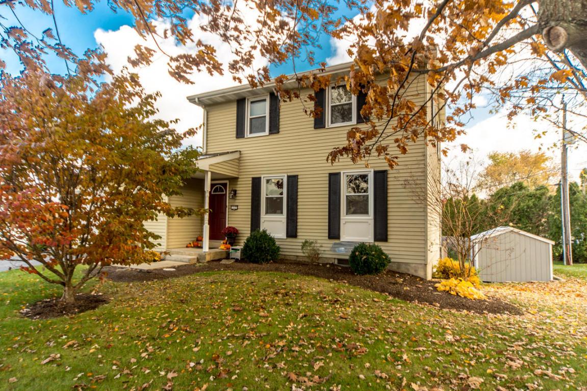 Real Estate for Sale, ListingId: 31901199, Lititz,PA17543