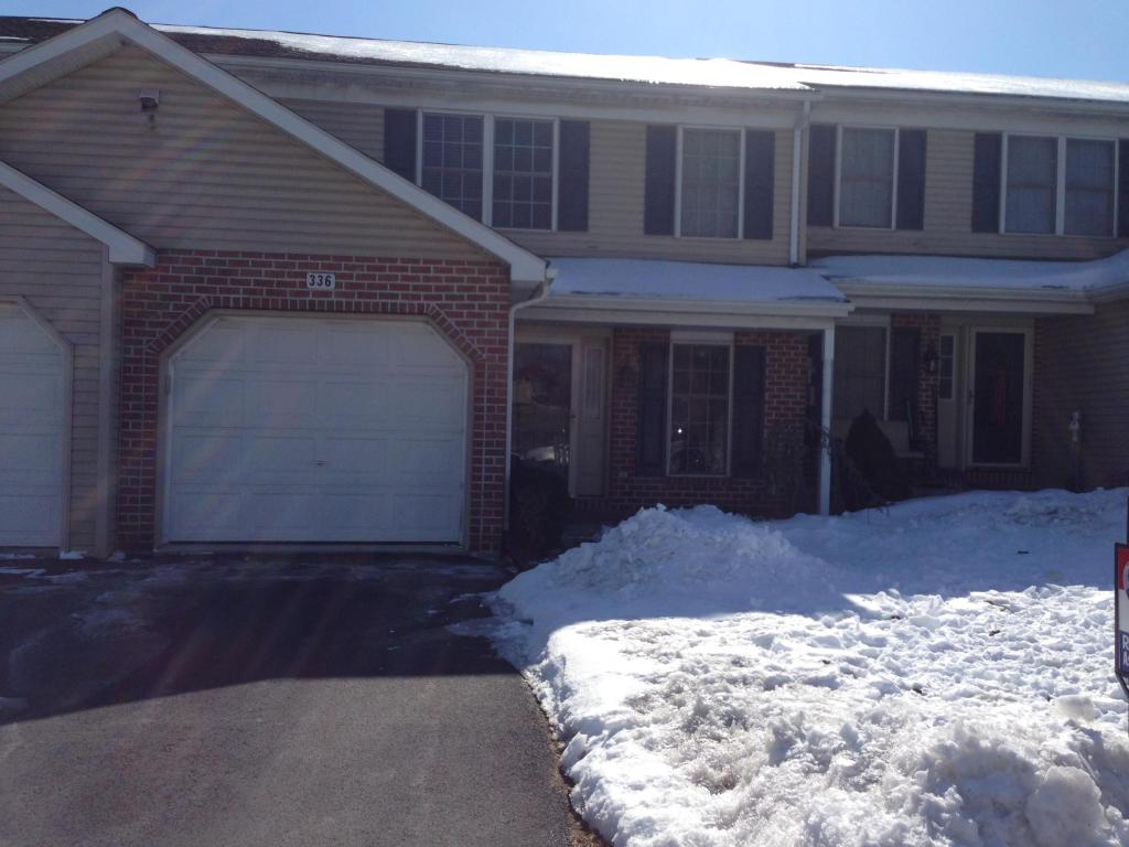 Real Estate for Sale, ListingId: 31901210, Lititz,PA17543