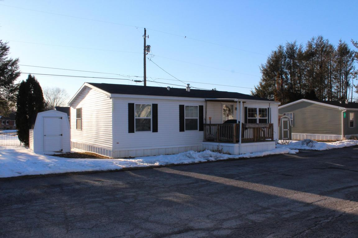 Real Estate for Sale, ListingId: 31908757, Lancaster,PA17603