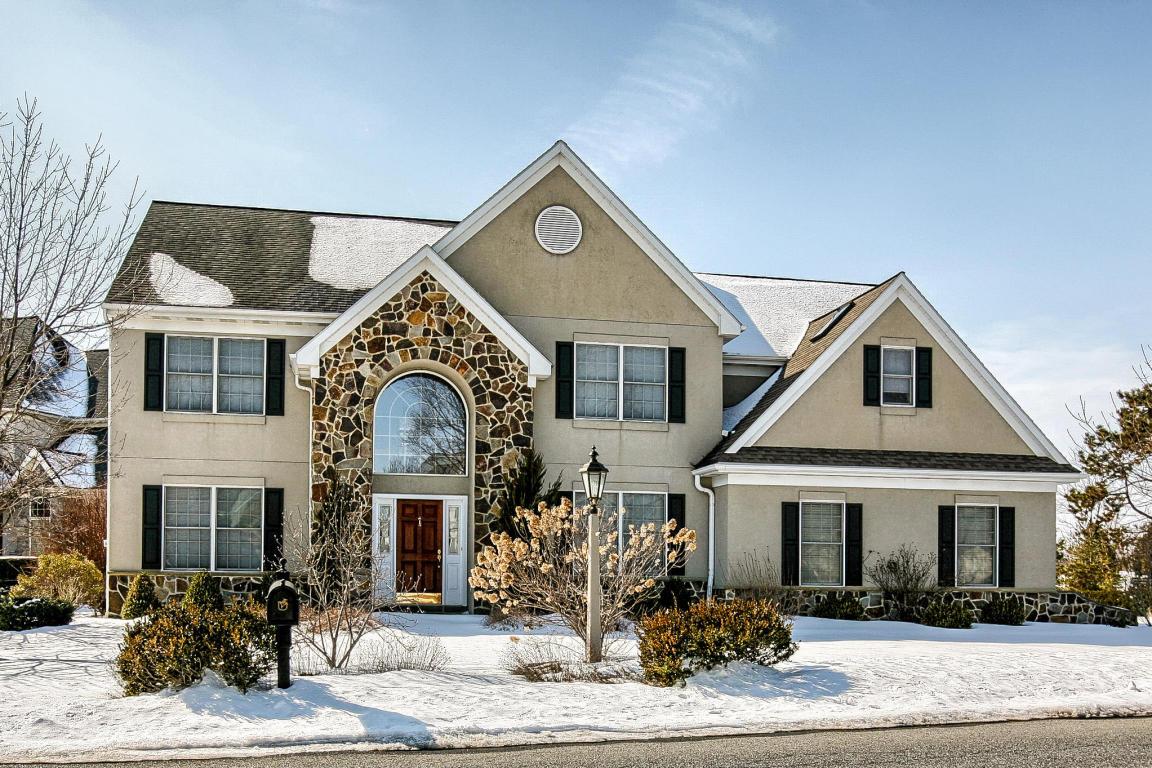 Real Estate for Sale, ListingId: 31922137, Lititz,PA17543