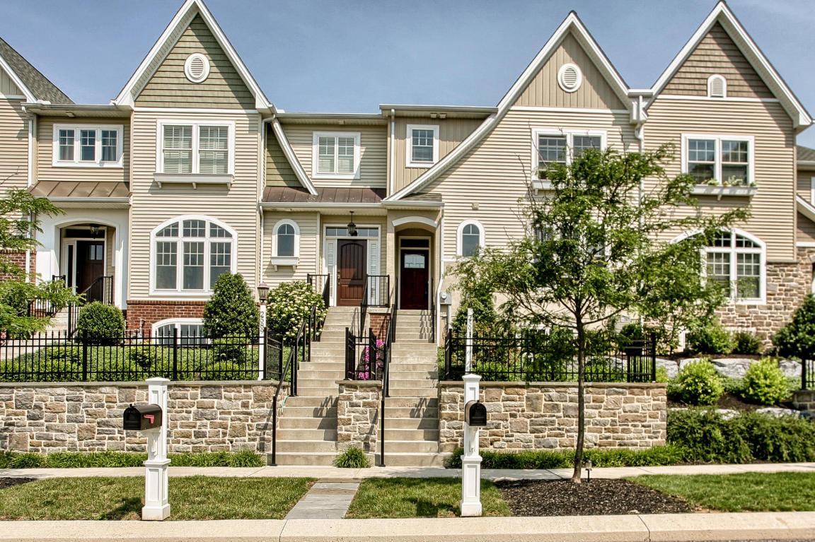 Real Estate for Sale, ListingId: 31922138, East Petersburg,PA17520