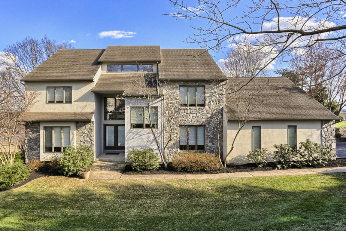 Real Estate for Sale, ListingId: 31922139, Lititz,PA17543
