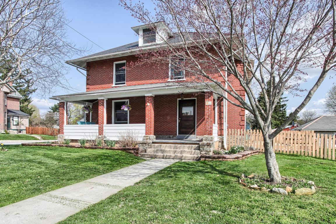 Real Estate for Sale, ListingId: 31953004, Atglen,PA19310