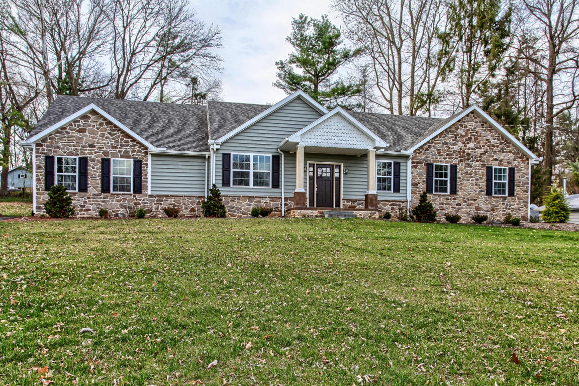 Real Estate for Sale, ListingId: 31953005, Millersville,PA17551