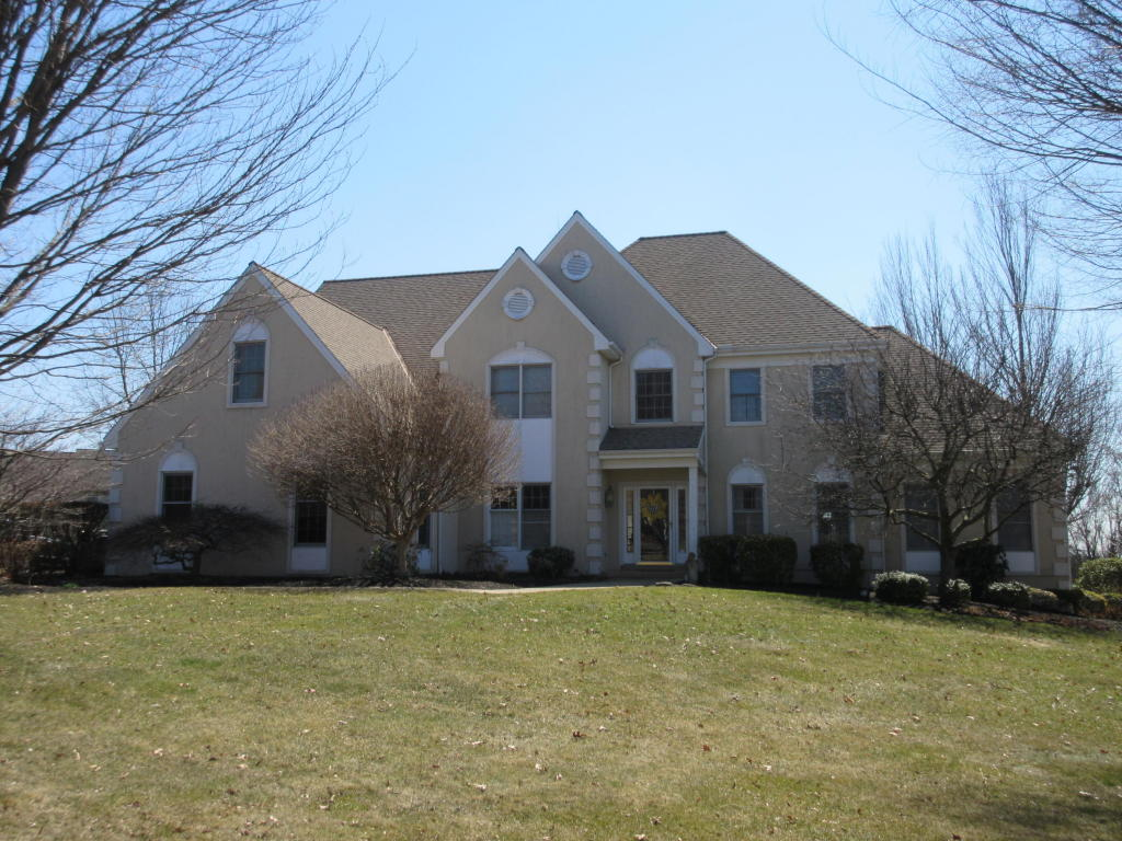 Real Estate for Sale, ListingId: 32440848, Lancaster,PA17601
