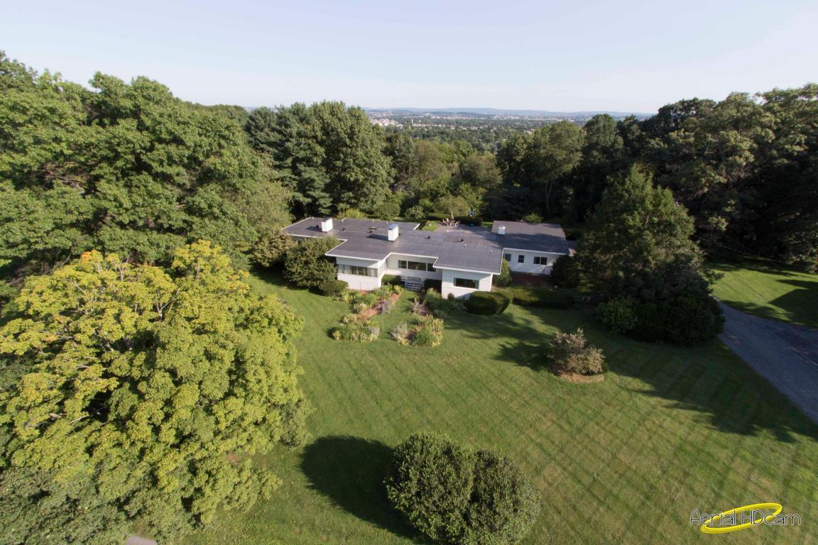Real Estate for Sale, ListingId: 31952960, Lancaster,PA17601