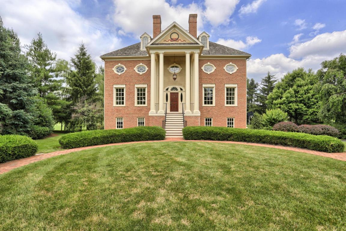 Real Estate for Sale, ListingId: 31953009, Lititz,PA17543