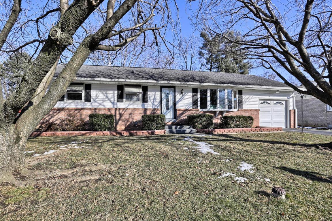 Real Estate for Sale, ListingId: 31952942, Lancaster,PA17601