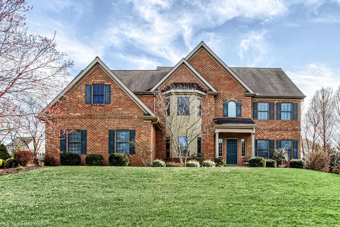 Real Estate for Sale, ListingId: 31953010, Lititz,PA17543