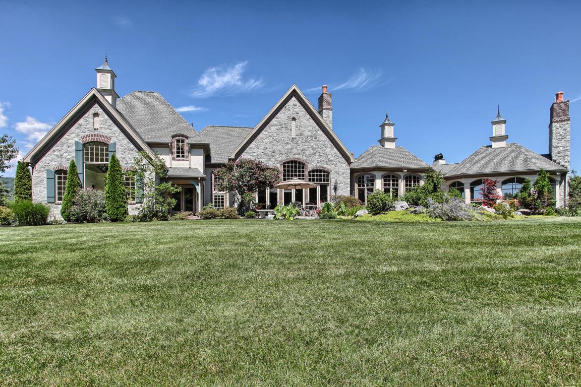 Real Estate for Sale, ListingId: 31970858, Harrisburg,PA17112