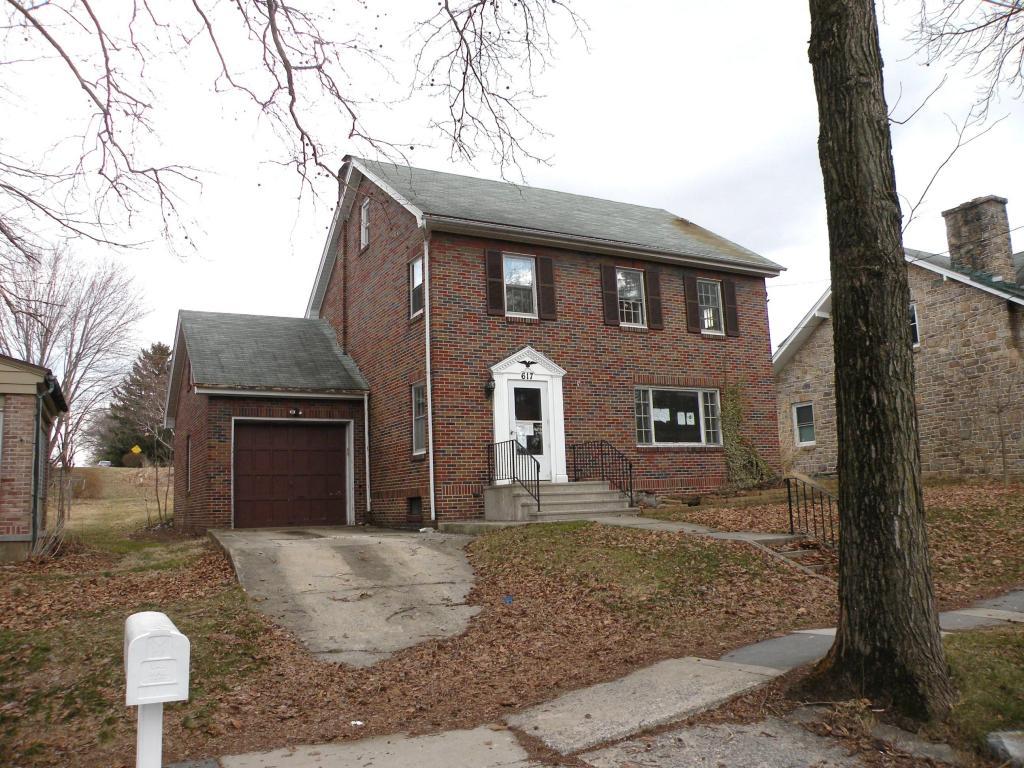 Real Estate for Sale, ListingId: 31970843, Bernville,PA19506