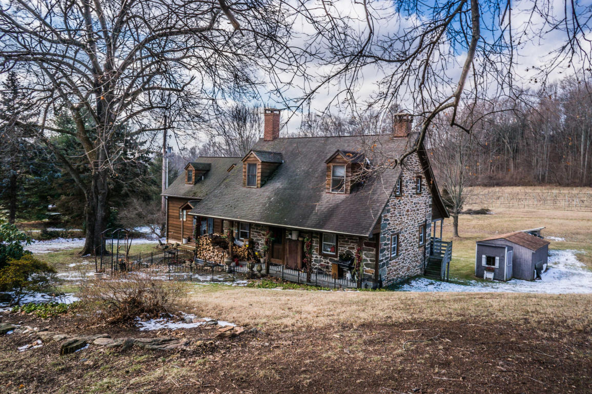 Photo of 884 GEORGES COURT  GLEN ROCK  PA