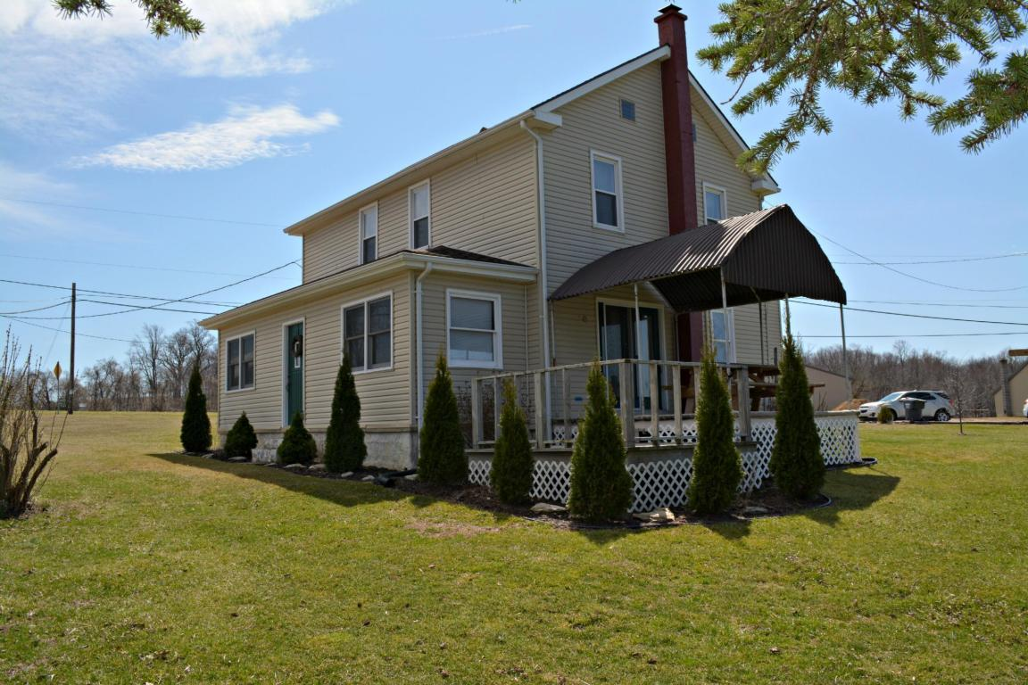 Real Estate for Sale, ListingId: 31970844, Holtwood,PA17532