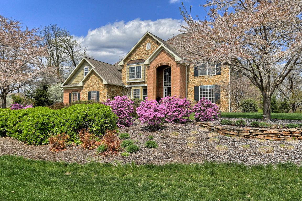 Real Estate for Sale, ListingId: 31985925, Lititz,PA17543