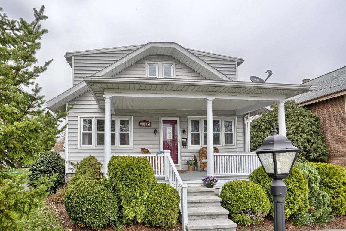 Real Estate for Sale, ListingId: 31996614, East Petersburg,PA17520