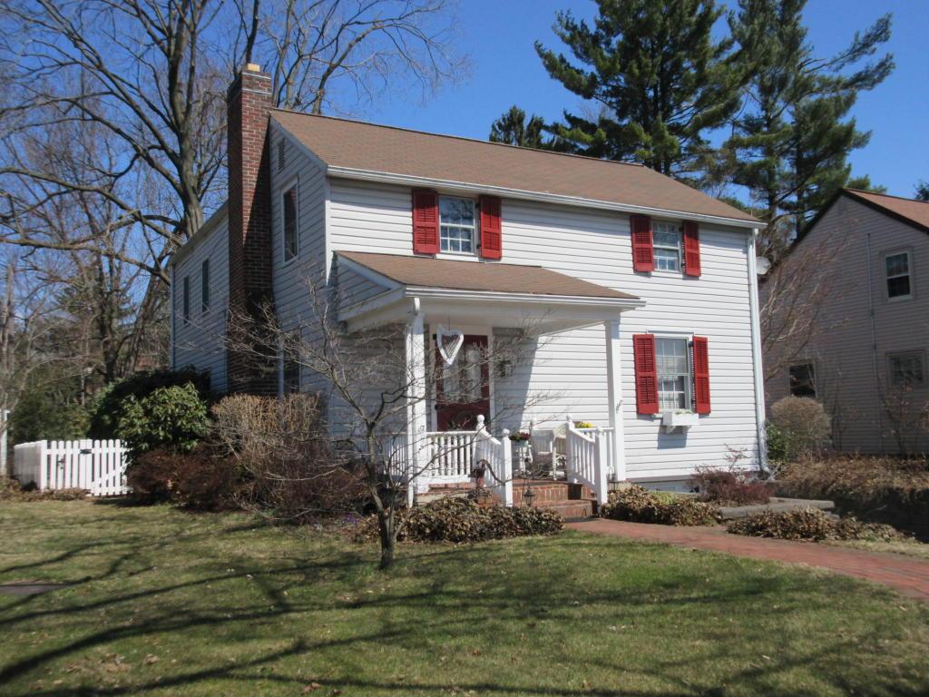 Real Estate for Sale, ListingId: 32006535, Lancaster,PA17601