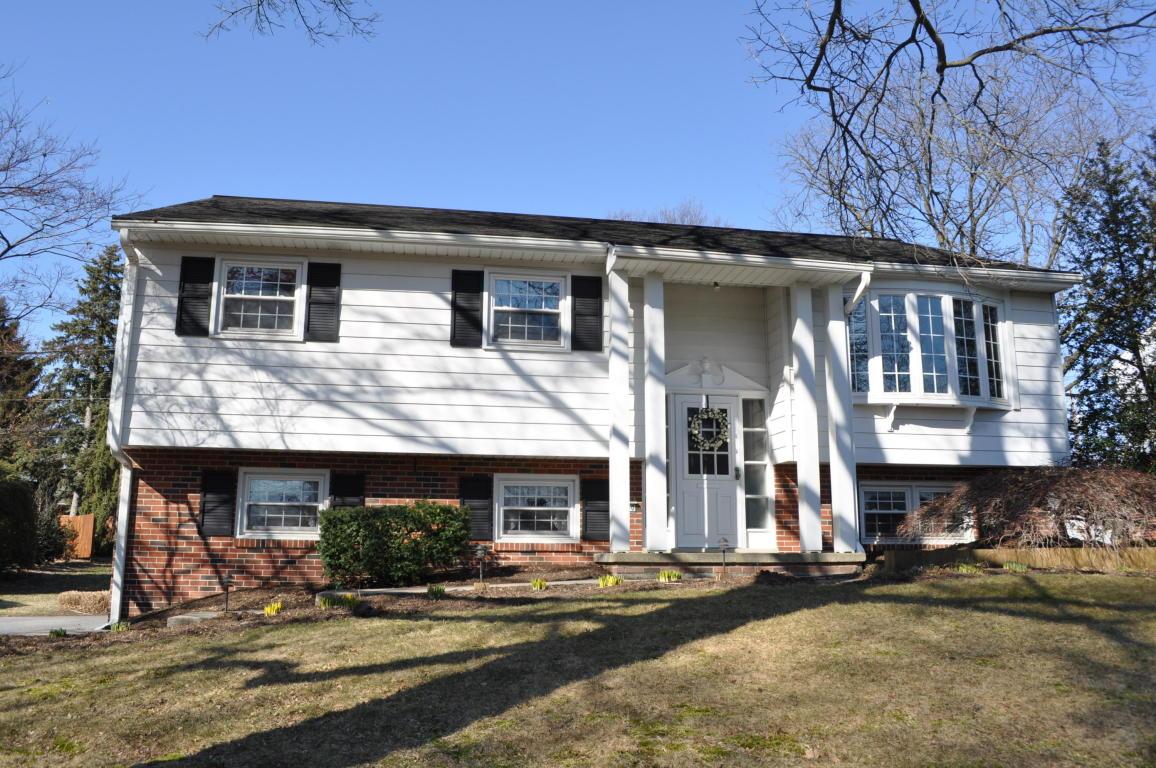 Real Estate for Sale, ListingId: 32006536, Lancaster,PA17601