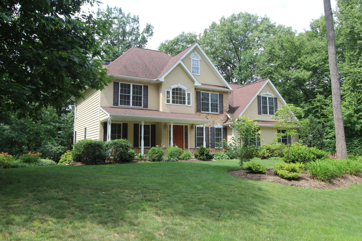 Real Estate for Sale, ListingId: 32048783, Conestoga,PA17516