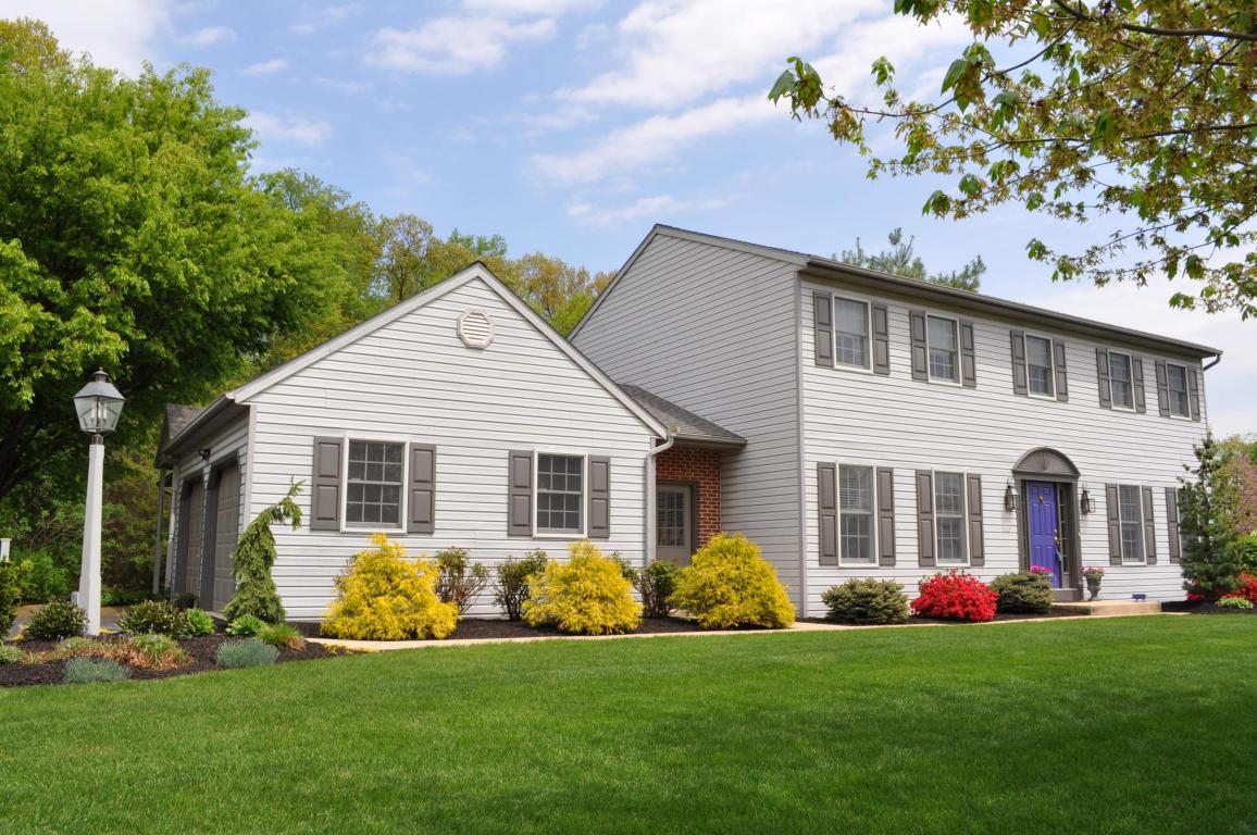 Real Estate for Sale, ListingId: 32048801, Lititz,PA17543
