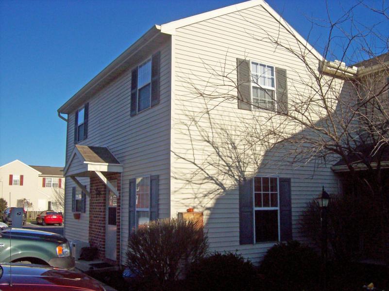 Real Estate for Sale, ListingId: 32059672, Leola,PA17540