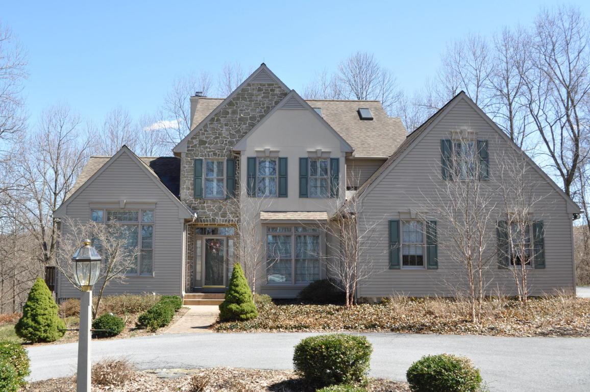 Real Estate for Sale, ListingId: 32078692, Pequea,PA17565