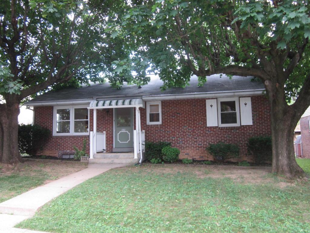 Real Estate for Sale, ListingId: 32153531, Lancaster,PA17603