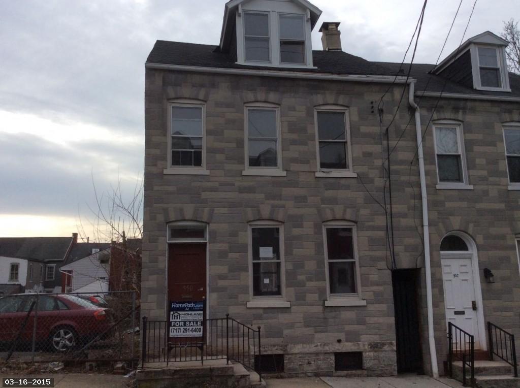 Real Estate for Sale, ListingId: 32153497, Lancaster,PA17603