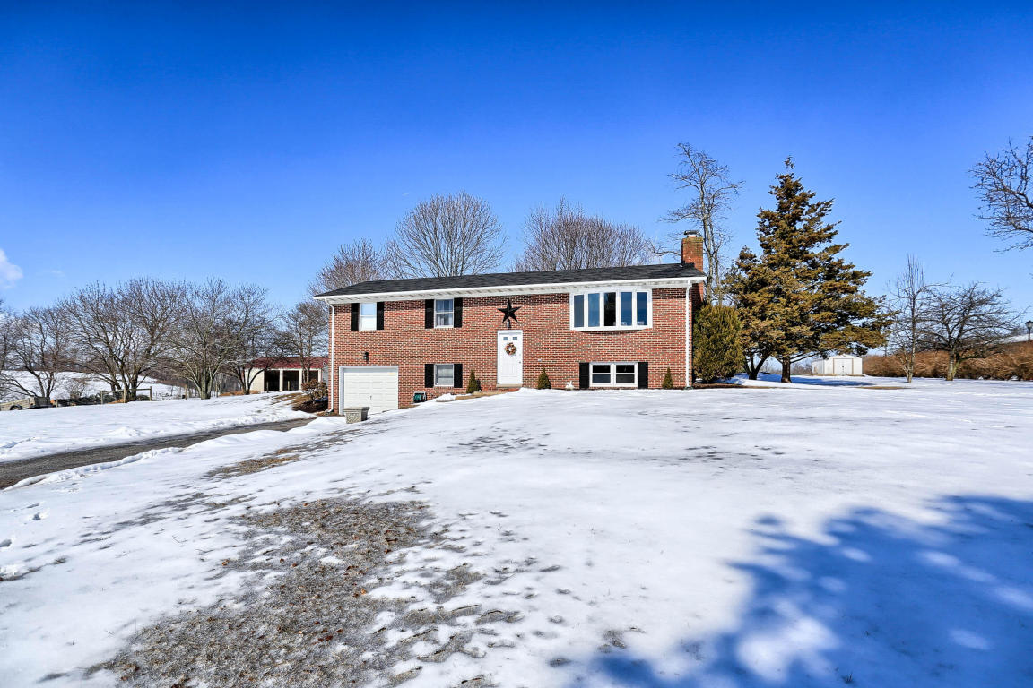 Real Estate for Sale, ListingId: 32153520, White Hall,MD21161