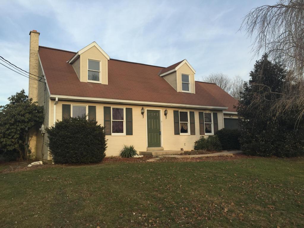 Real Estate for Sale, ListingId: 32260816, Holtwood,PA17532