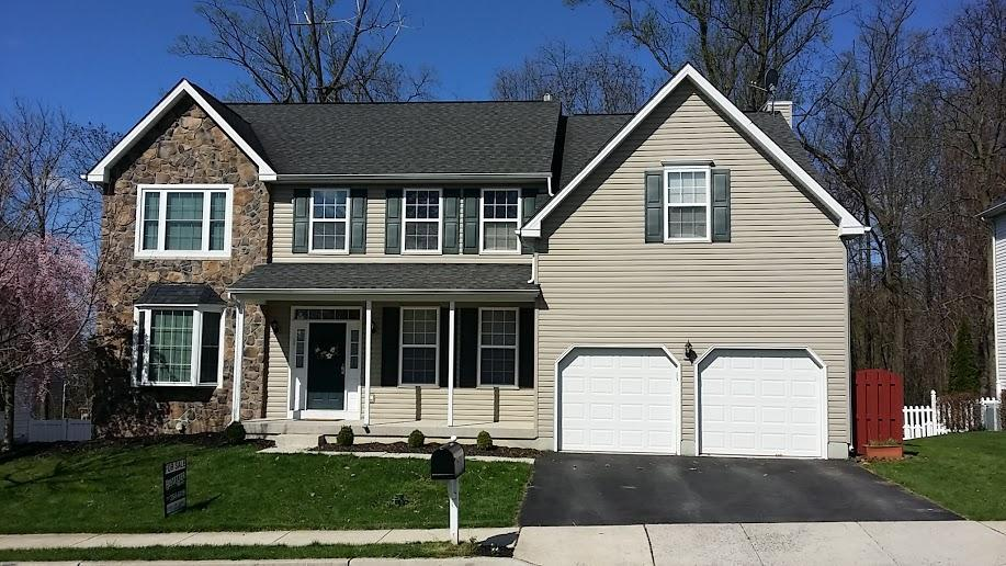 Real Estate for Sale, ListingId: 32307033, Morgantown,PA19543