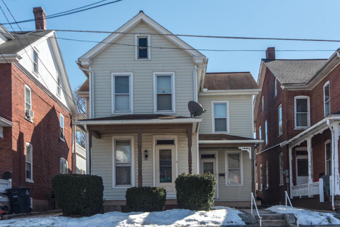 Real Estate for Sale, ListingId: 32307019, Ephrata,PA17522