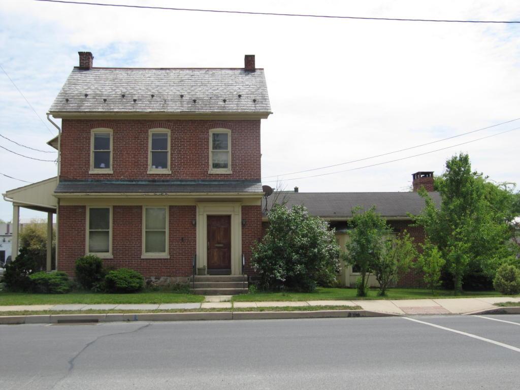 Real Estate for Sale, ListingId: 32307021, Denver,PA17517