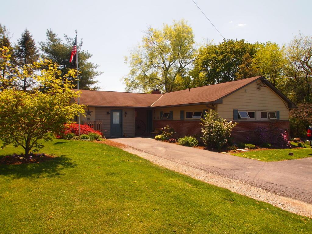 Real Estate for Sale, ListingId: 32307023, Lancaster,PA17602