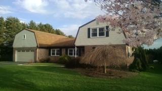 Real Estate for Sale, ListingId: 32336666, Strasburg,PA17579