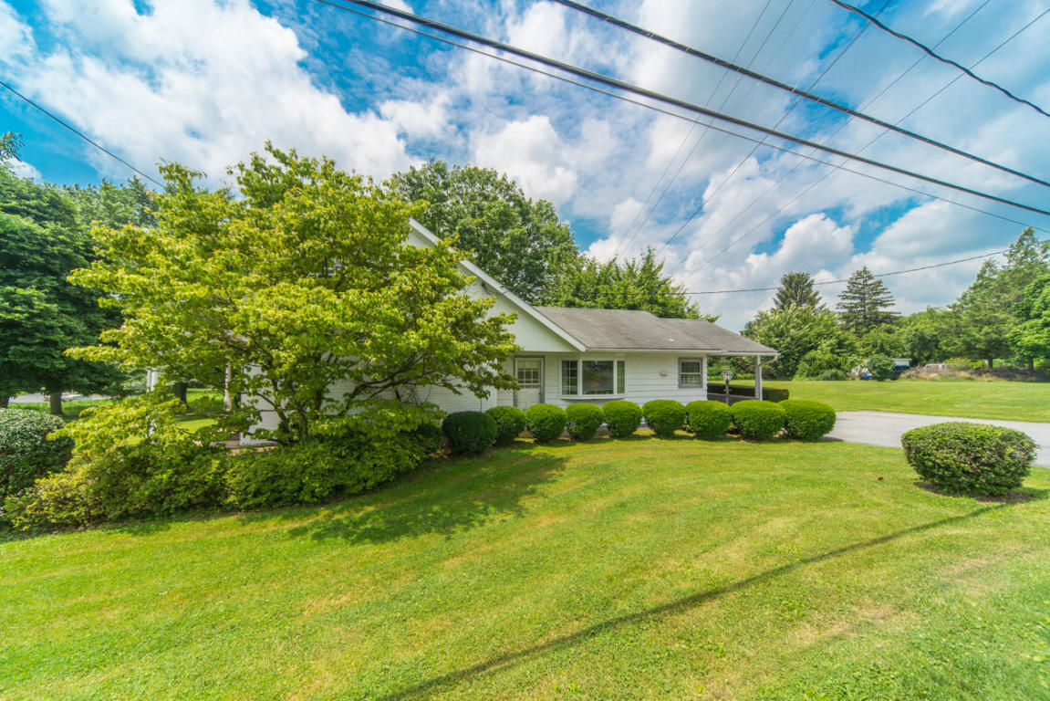 Real Estate for Sale, ListingId: 32345352, Lancaster,PA17603