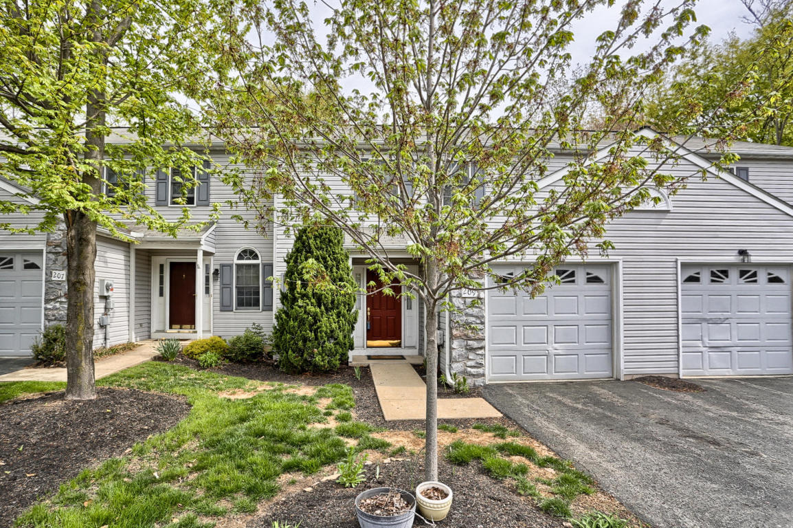 Real Estate for Sale, ListingId: 32354037, Lancaster,PA17601