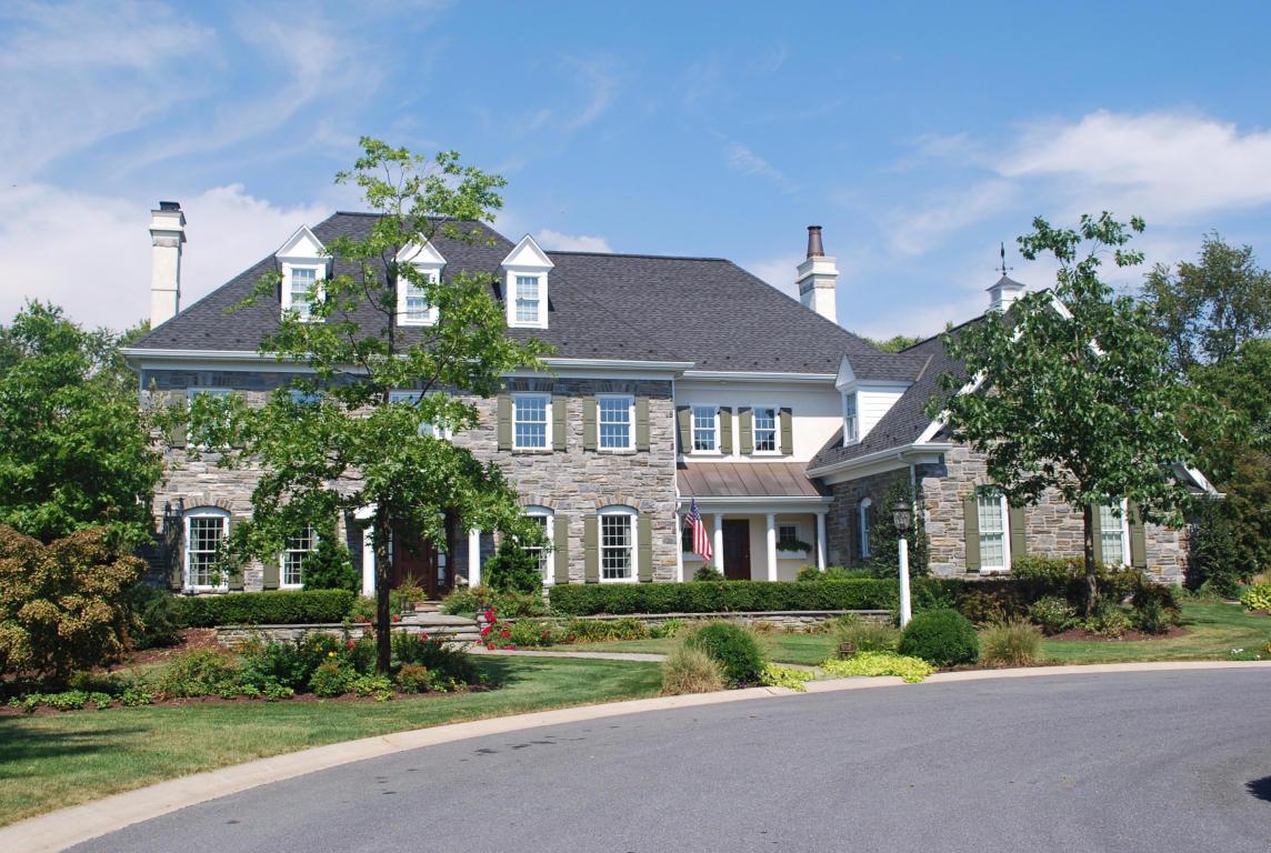 Real Estate for Sale, ListingId: 32381742, Lititz,PA17543