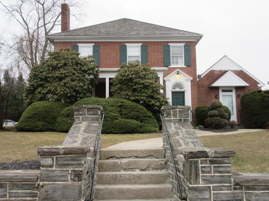 Real Estate for Sale, ListingId: 32381719, Quarryville,PA17566