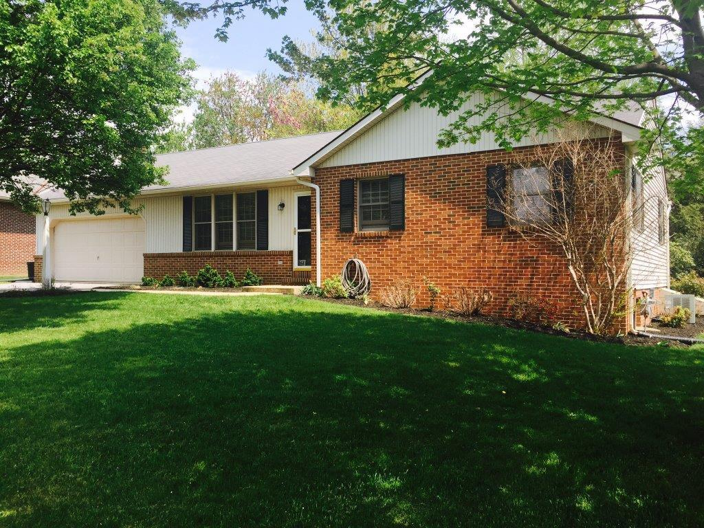 Featured Property in WILLOW STREET, PA, 17584