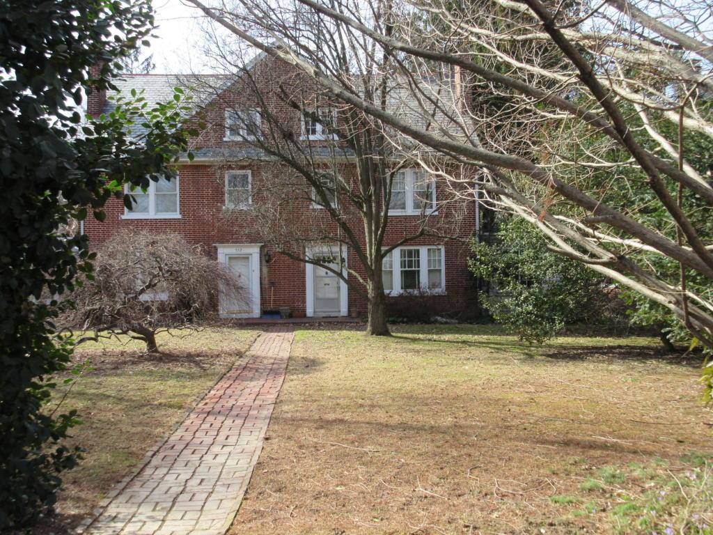 Real Estate for Sale, ListingId: 32390736, Lancaster,PA17603