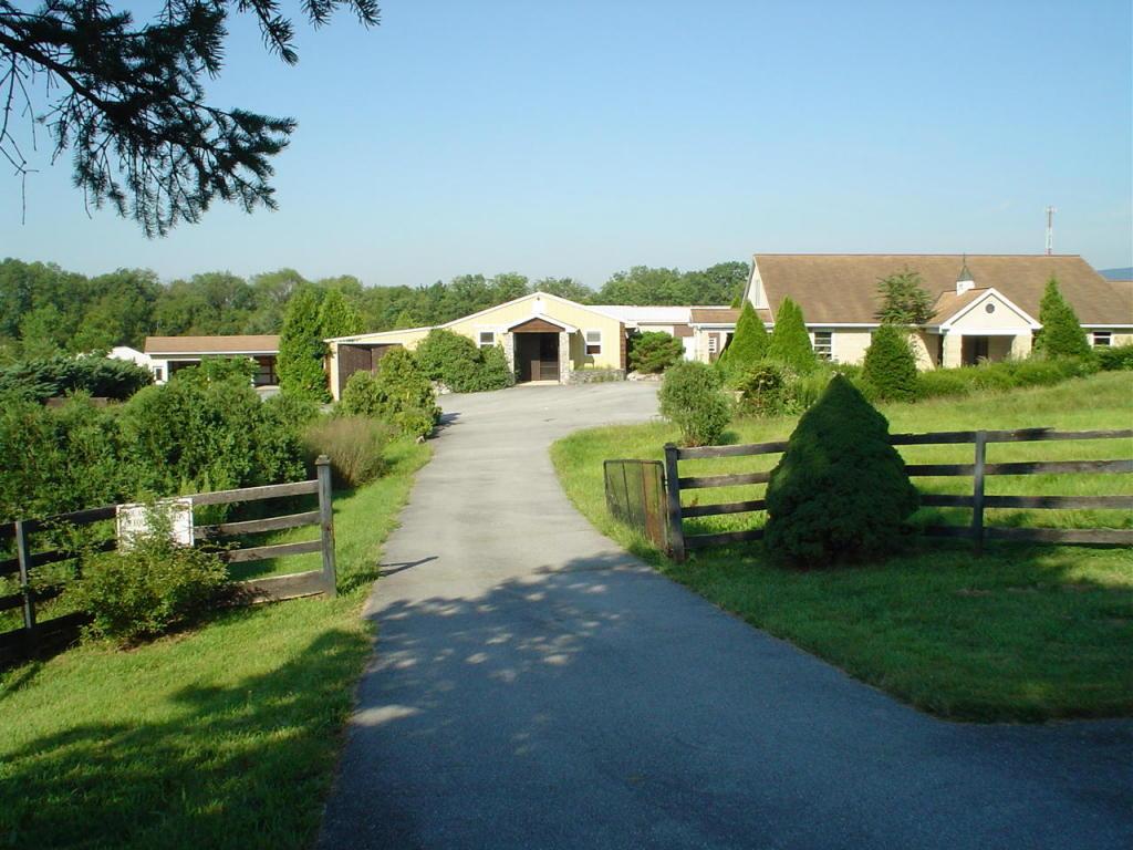 Real Estate for Sale, ListingId: 32402845, Grantville,PA17028