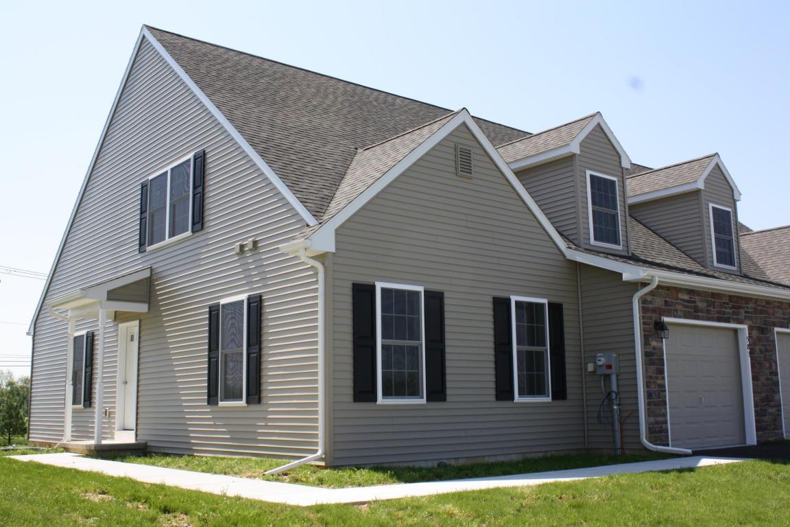 Real Estate for Sale, ListingId: 32440862, Mt Joy,PA17552