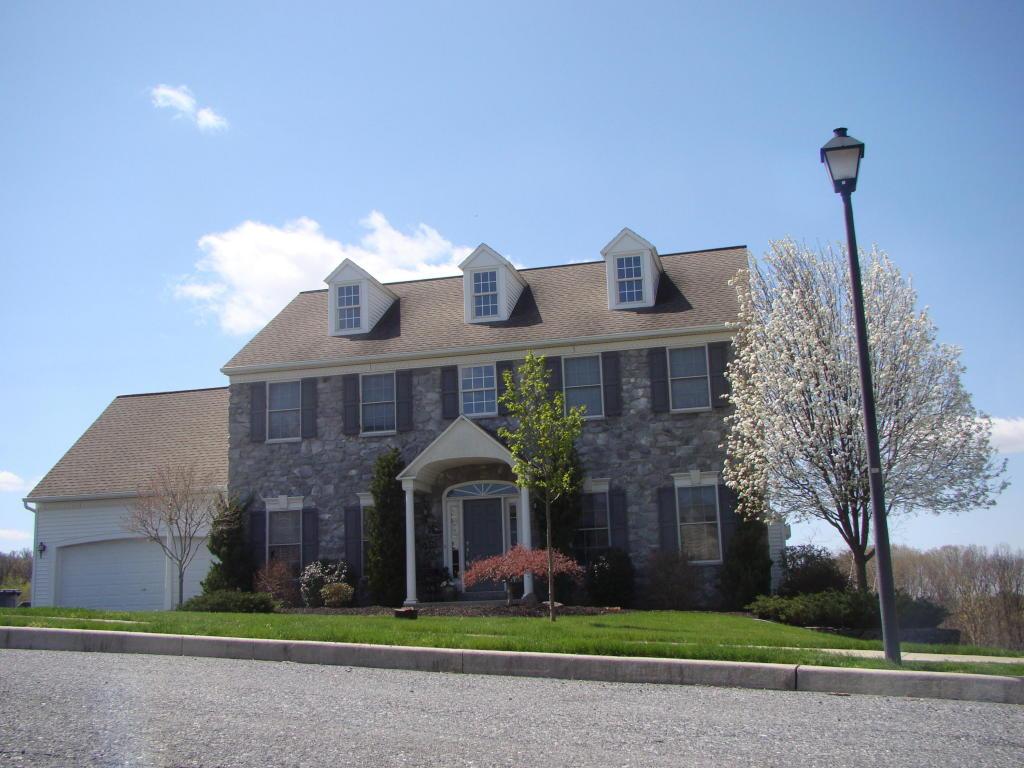 Real Estate for Sale, ListingId: 32458322, Stevens,PA17578
