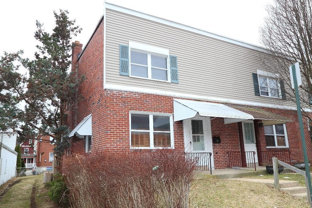 Real Estate for Sale, ListingId: 32503329, Lancaster,PA17603