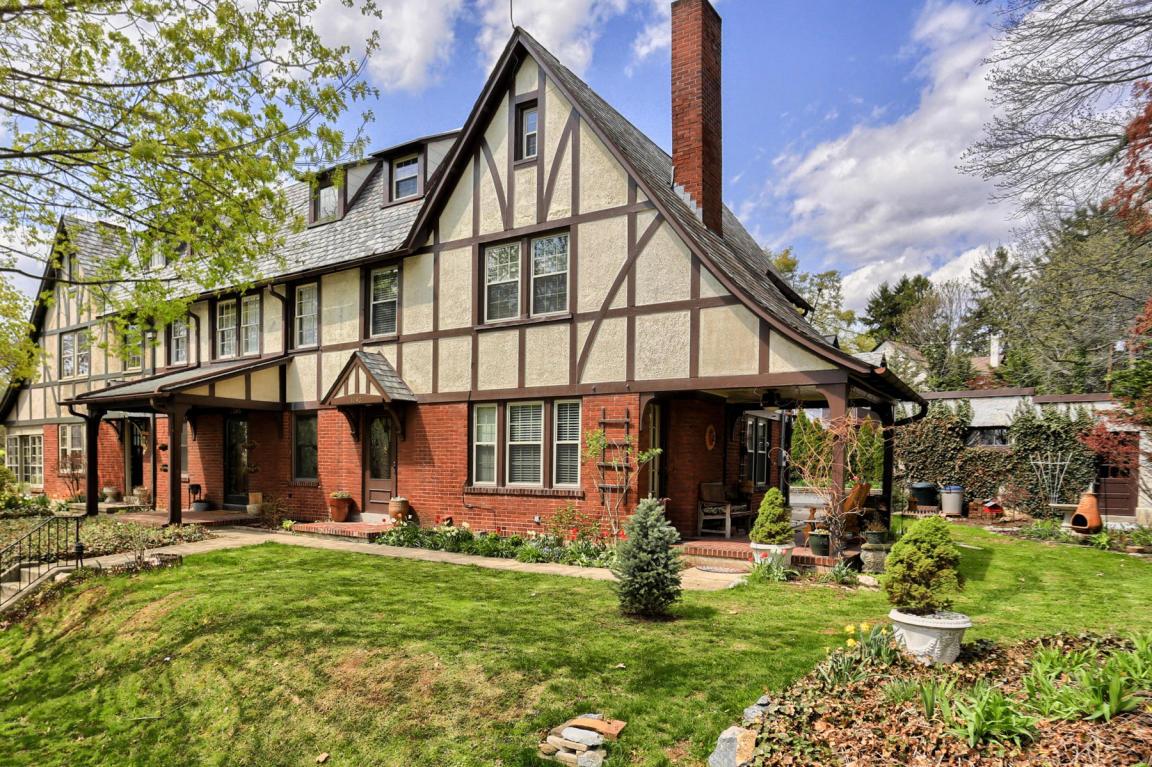 Real Estate for Sale, ListingId: 32503623, Lancaster,PA17603